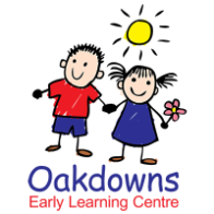 Oakdowns Hobart Childcare and Early Learning Centre